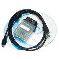 Горячие Продажи Tactrix Tactrix Openport 2.0 ЭКЮ ЭКЮ Chip Tuning чип-Тюнинг ECU С Флэш-Поддержка Протоколы OBD2 Для ТИС автомобили