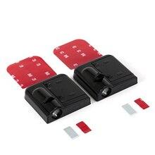 2 LED 3D Logo Car Door Projector Light For Peugeot 307 206 308 407 207 406 208 2008 3008 508 408 306 301 106 107 607 RCZ Expert стоимость