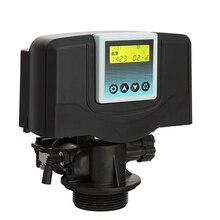 Автоматический регулирующий клапан для бытового фильтра для воды RoHS CE E14-SMM