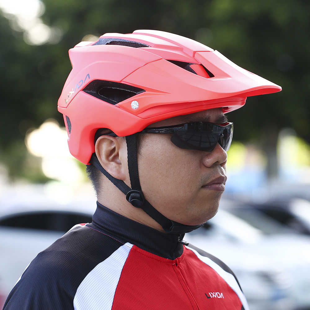 Details about  /Lixada Bike Helmet Bicycle Cycling Sports Safety Protective Helmet 13 Vents USA