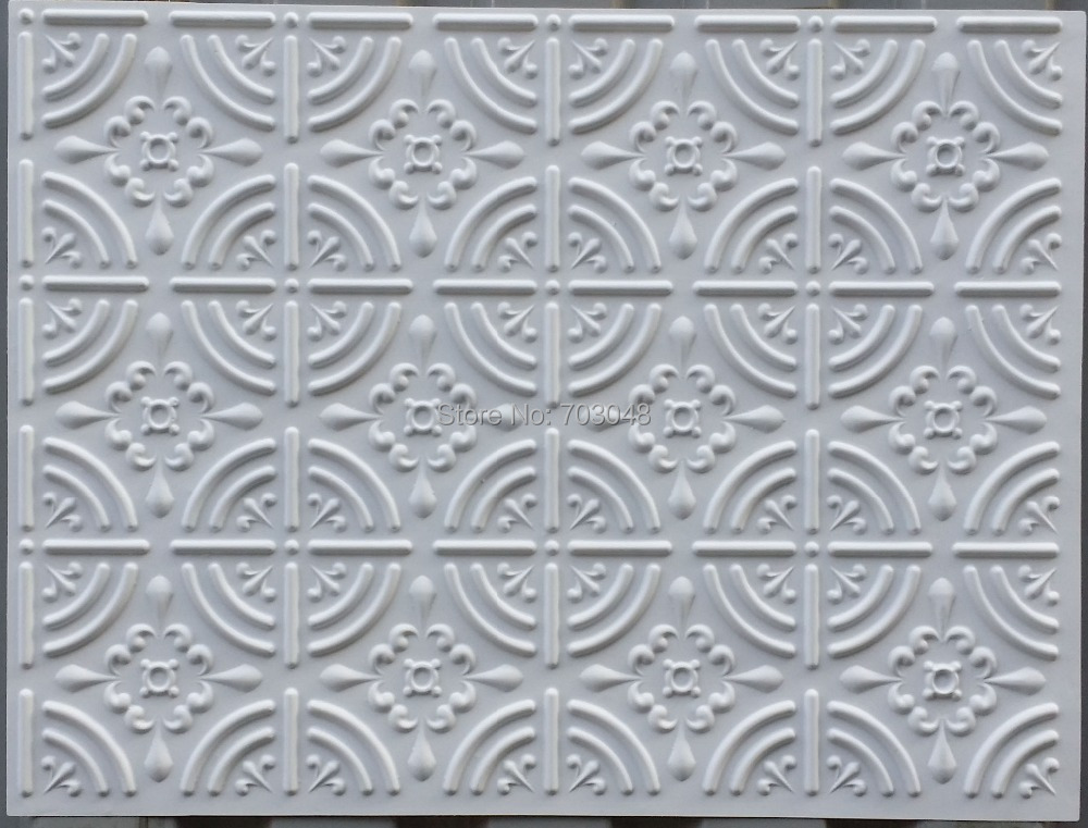 pare Prices on Decorative Ceiling Tile line Shopping