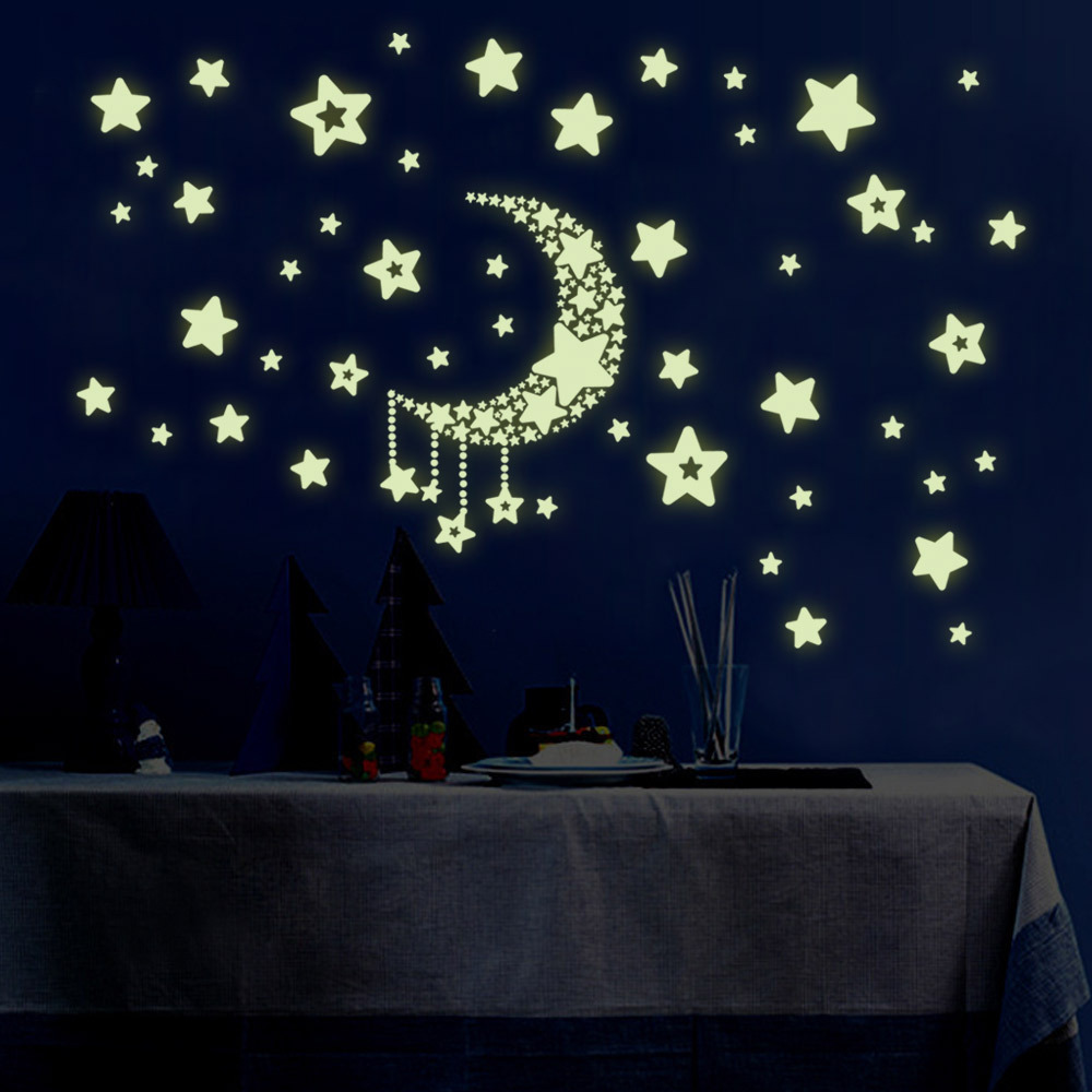 Star stencils for walls images home wall decoration ideas star stencils for walls gallery home wall decoration ideas star stencils for walls gallery home wall amipublicfo Images