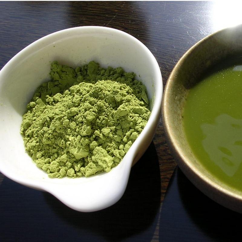 slimming tea чай для похудения отзывы