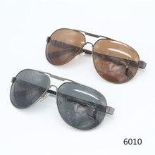 dab8bb6668 Cubojue al por mayor para hombre al por mayor gafas de sol polarizadas para  hombre marca de nombre de conducción à ° ltimas rect.