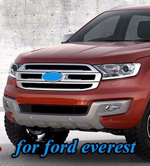 ford-everest-2016_06