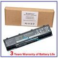 A32-n55 kingsener 10.8 v 56wh bateria do portátil para asus n45 n45sf N55E N55S N75S N45SJ N45E N45F N45SL N55SF N75SF N75SJ N45J