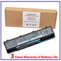 KingSener 10.8V 56WH Laptop Battery A32-N55 For ASUS  N45 N45SF N55E N75S N45E N45SJ N55S N75SF N45F N45SL N55SF N75SJ N45J