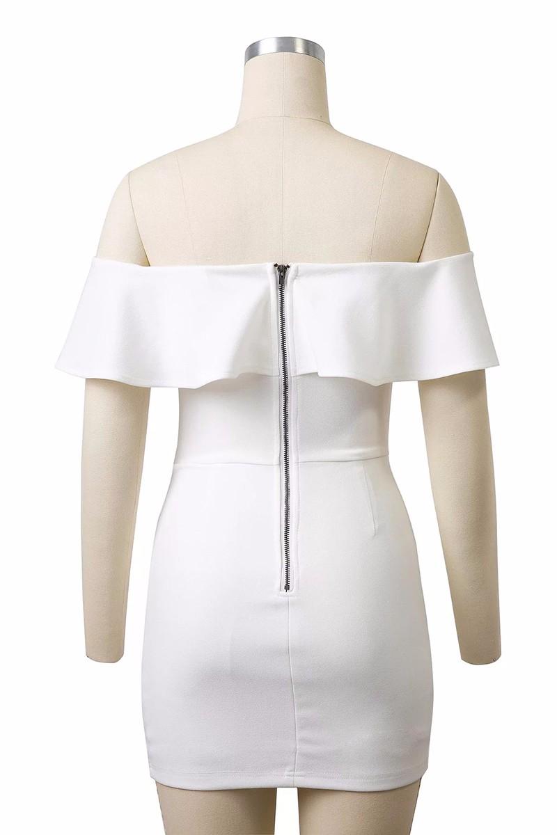 HTB1NulIPXXXXXc.aFXXq6xXFXXXT - Sexy Off Shoulder Embroidery Black Dress Women Mini PTC 158