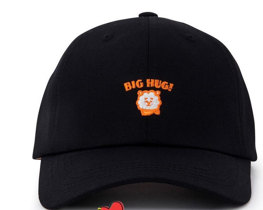 Monopoly kpop bangtan boys Baseball Hat Sunshade Peaked Cap Hats hip hop caps streetwear in Men 39 s Baseball Caps from Apparel Accessories