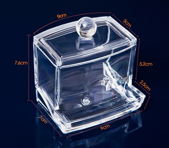 HOT-Thickening-type-Acrylic-Swab-storage-box-Makeup-Organizer-jewel-case-Cosmetic-collection-desktop-storage-organizers (1)