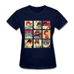 T shirts womens new coming short sleeve japan pop font b anime b font t shirts.jpg 250x250