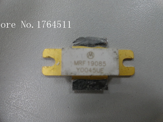 [BELLA] MRF19085 RF Microwave Power High Frequency Tube  --3PCS/LOT