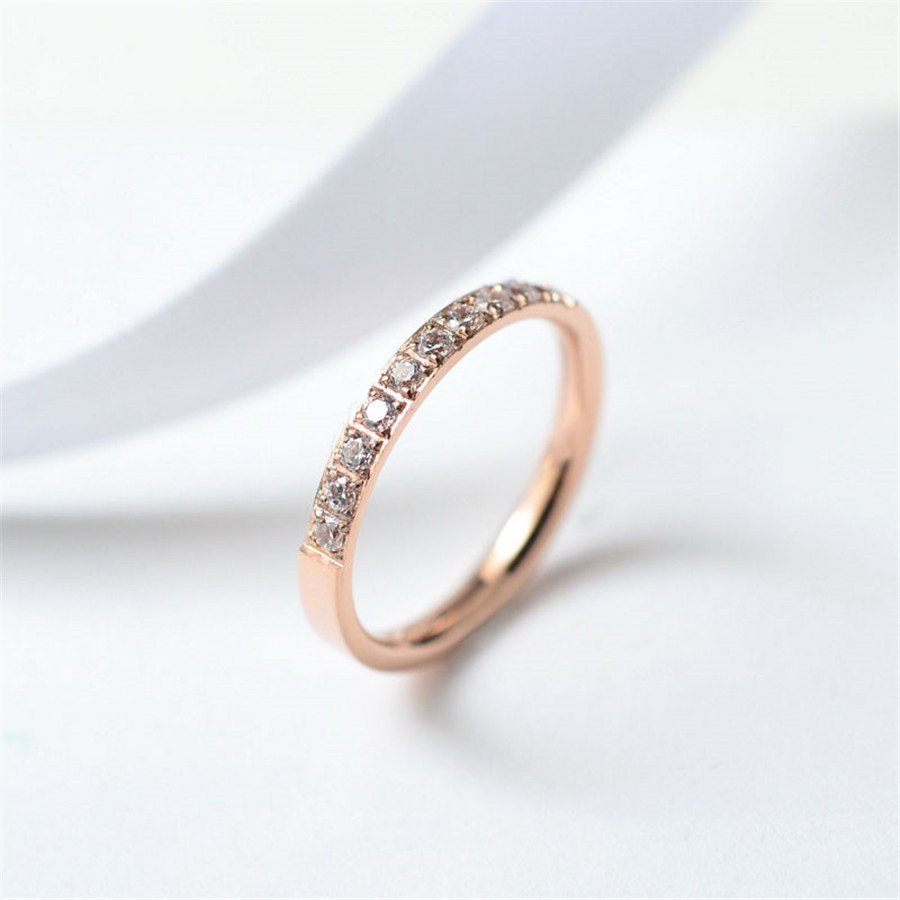 YUN-RUO-Rose-Gold-Colors-AAA-Zirconia-Crystal-Rings-for-Woman-Man-Wedding-Jewelry-316-L (1)