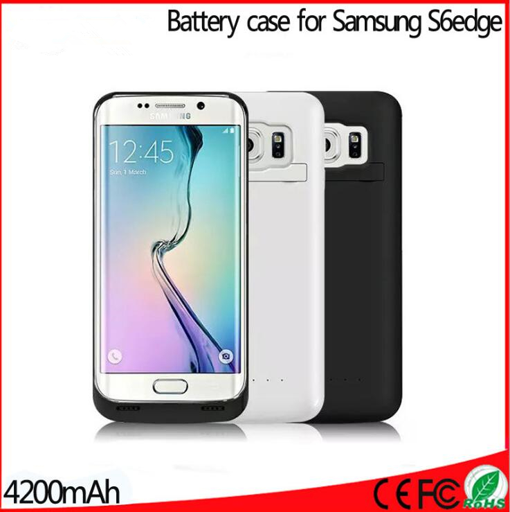 S6 edge Battery Case For Samsung Galaxy S6 edge Battery Case 4200Mah Battery Charger Case Power Bank For Samsung S6 edge CaseS6 edge Battery Case For Samsung Galaxy S6 edge Battery Case 4200Mah Battery Charger Case Power Bank For Samsung S6 edge Case