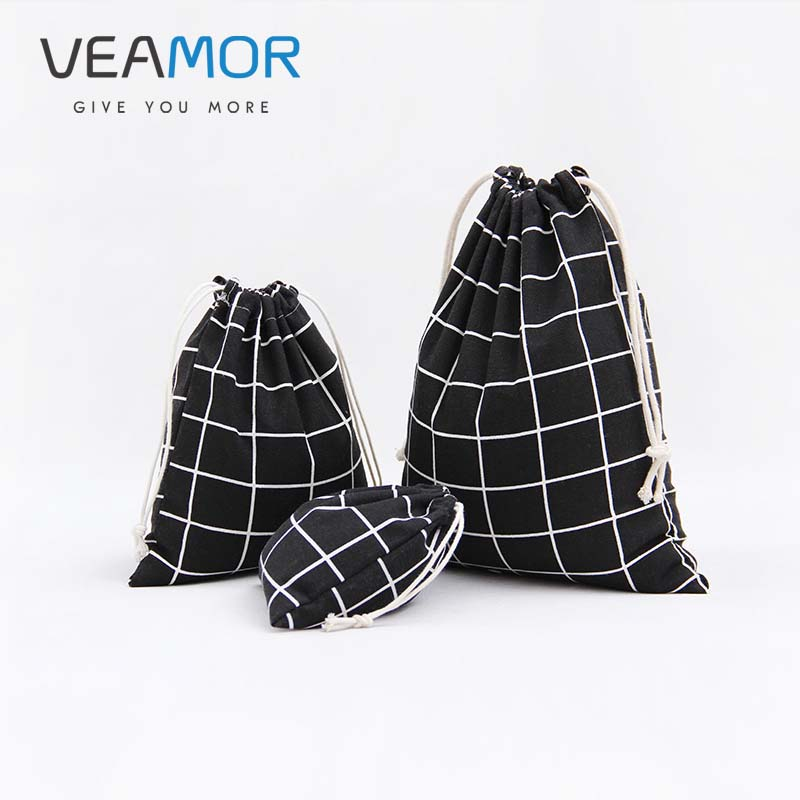 Online Buy Wholesale mesh drawstring bags from China mesh ...