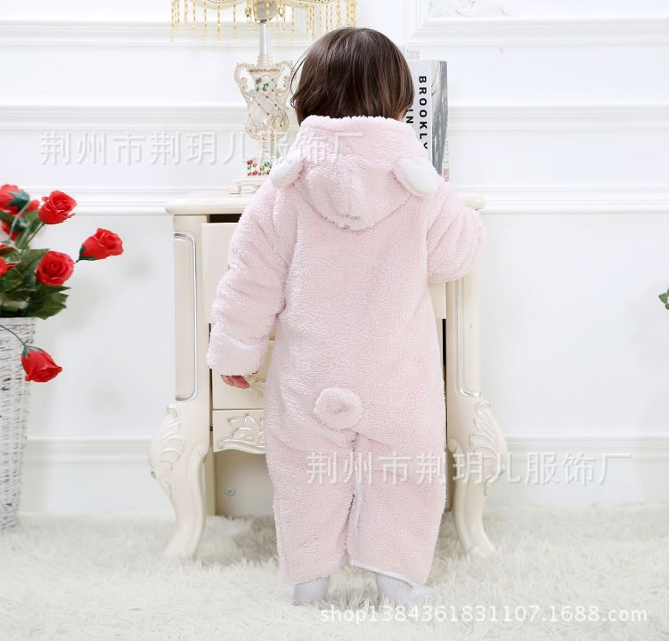 917A royal cashmere clothing pink Kazakhstan1