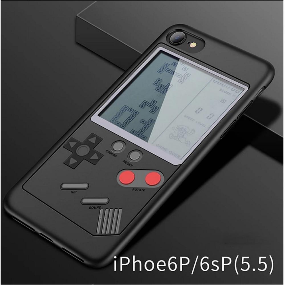 X7plusiPhone8ip6s-tmall_08