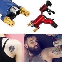 Professional Body Art Rotary Tattoo Motor Machine Shader Equipment Rotary Tattoo Machine Shader Liner Tattoo 121