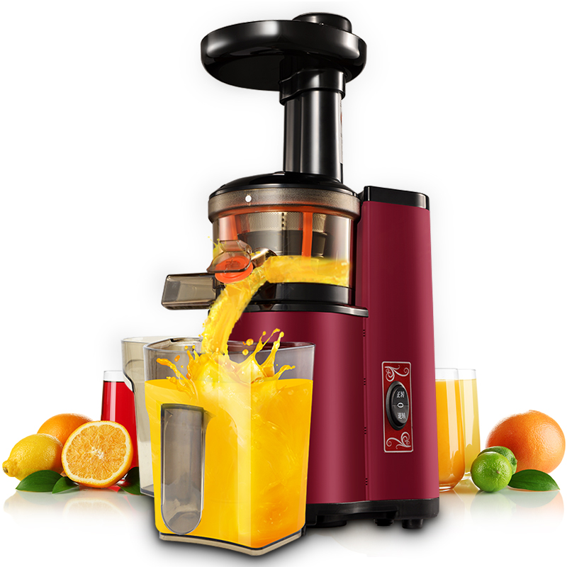 super healthy juicer recipes for weight loss