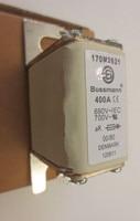 Free shipping 5pcs Fuses: 170M2620 350A 690V aR