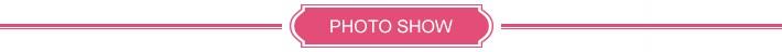 2photo show