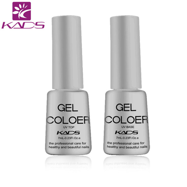 KADS Long-lasting lacquers More engaging 4 Seasons