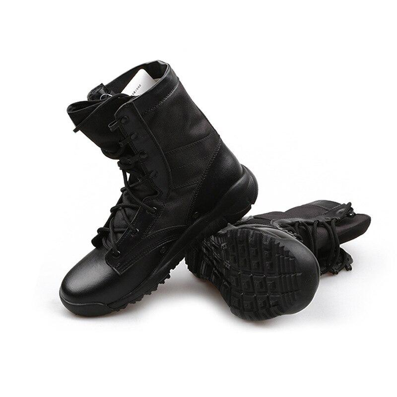 Équipement De Randonnée Ultra Color Uniforme Black Chaussures J3c1FKluT