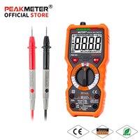 Digital Multimeter PM18C