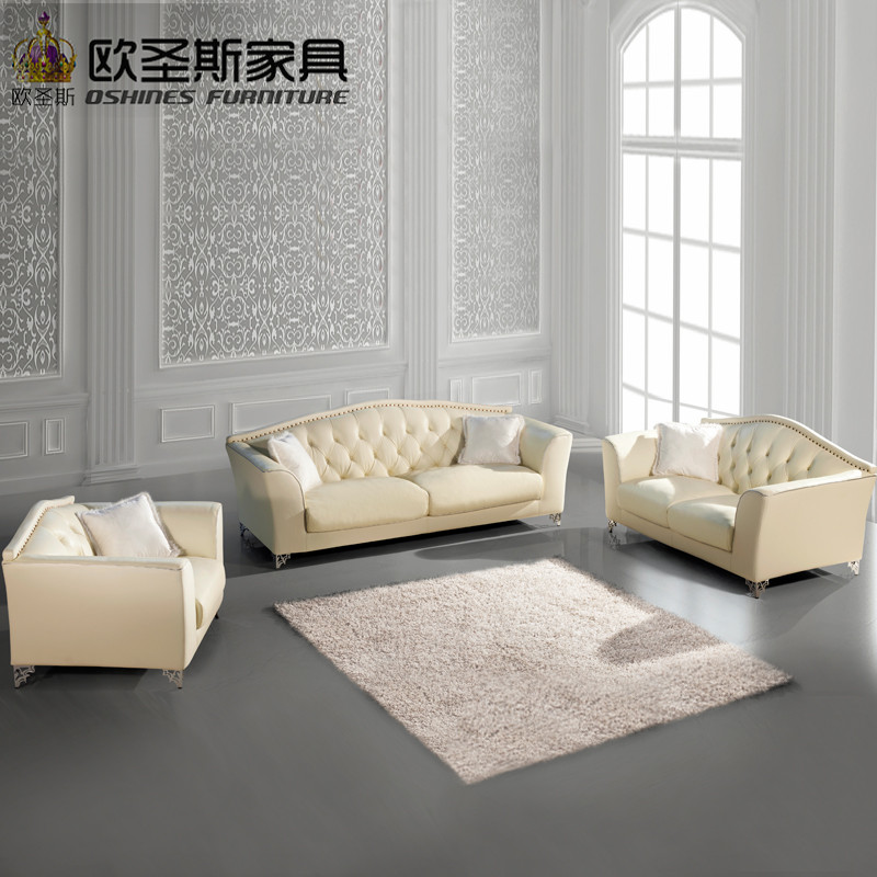buy from china factory direct wholesale valencia wedding italian cheap  cream beige leather pictures of sofa chair set designsF25. Online Get Cheap Leather Sofas Chairs  Aliexpress com   Alibaba Group