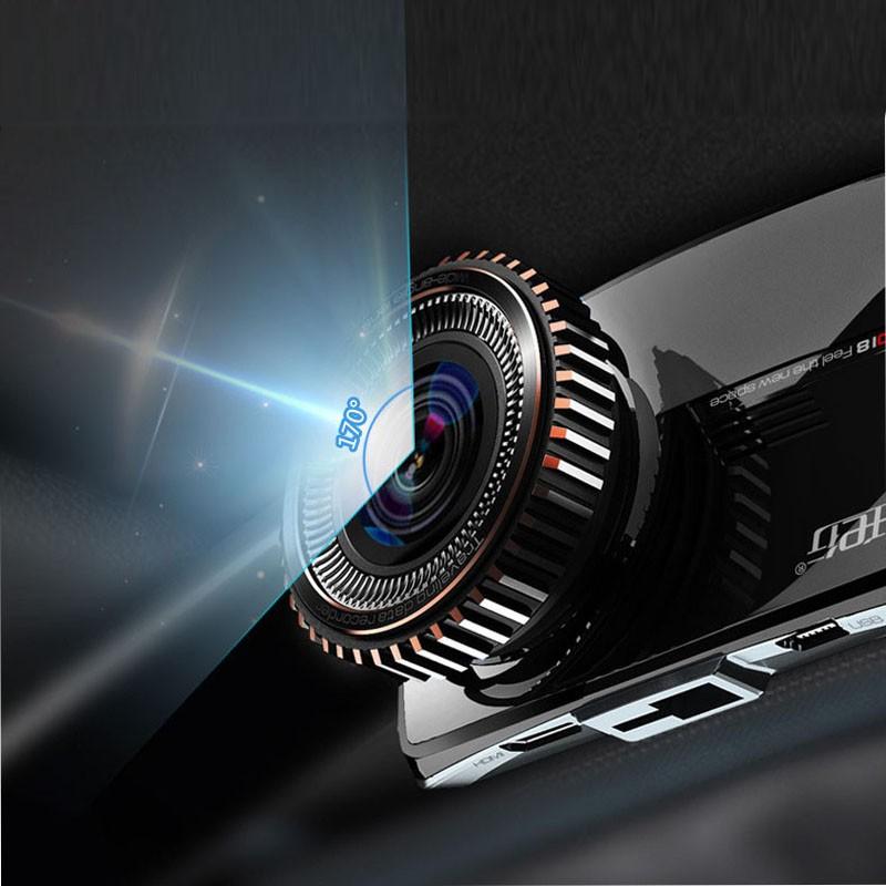 High-grade-Original-1080P-Full-HD-Night-Vision-Car-DVR-Car-Camera-WDR-Parking-Monitor-170Degree (1)