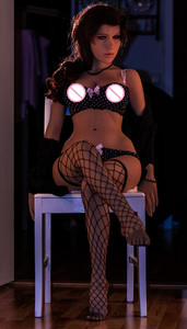 Image 5 - دمية جنسية امرأة الكبار جميلة الأوروبية 165 سنتيمتر واقعية سيليكون الحب دمية مع العظام ، الرجال الجنس لعب مثالية تماما b