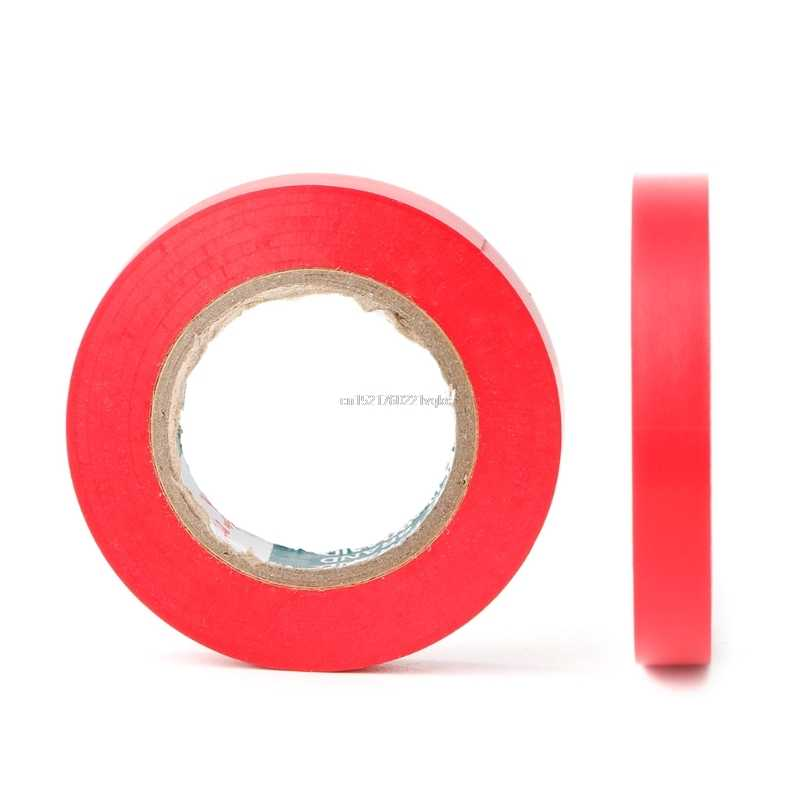 Tennis Badminton Squash Racket Grip Overgrip Compound Sealing Tapes Sticker New