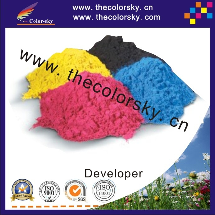 (DVCRX-IRC3380U) copier developer iron powder for Canon IRC3380 IRC2880 GPR23 NPG35 GPR-23 NPG-35 GPR 23 NPG 35 1kg/bag/color compatible toner powder canon irc 4080 4580 copier toner refill powder for canon gpr 11 npg 22 toner for canon 4080 toner powder