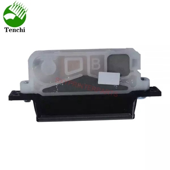 original Inkjet Printer Parts 100% Guarantee Printer Head for EPSON D3000 DL600 650