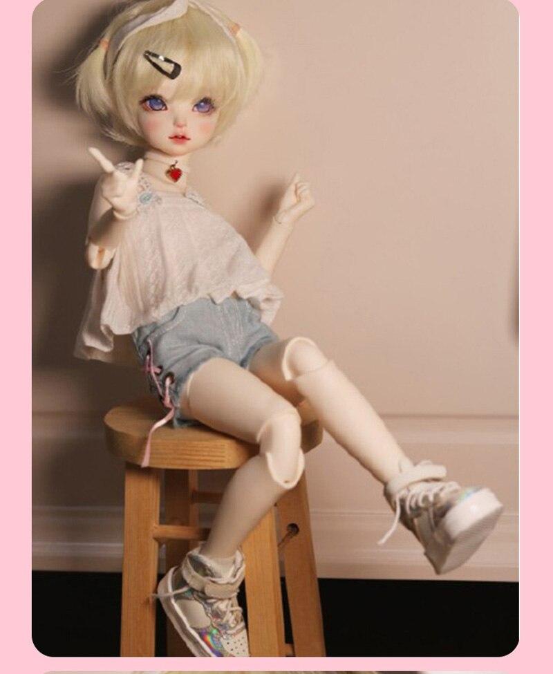 16 boneca bjd sd boneca bebe menina 04