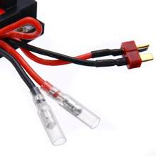 2 in 1 Unit A959-B-25 Ontvanger/ESC Voor WLtoys A959-B A969-B A979-B RC Auto Deel Speelgoed 6.6 27(China)