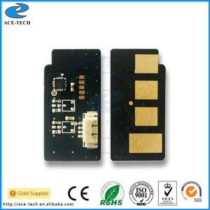 Image 1 - 40 k MLT D309E Toner reset printer chip voor samsung ML 5510 5510D 6510 6510N laserprinter