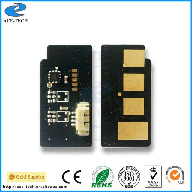 40 k MLT D309E Toner reset printer chip voor samsung ML 5510 5510D 6510 6510N laserprinter