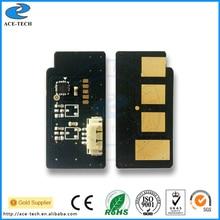 40 k MLT D309E Toner sıfırlama yazıcı çip için samsung ML 5510 5510D 6510 6510N LAZER yazıcı