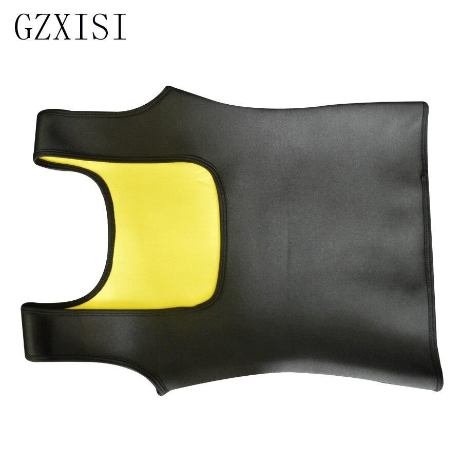fa16ff2522 Neoprene waist trainer modeling strap slimming underwear corset shapewear  corrective hot shapers vest body shaper slimming belts-in Waist Cinchers  from ...