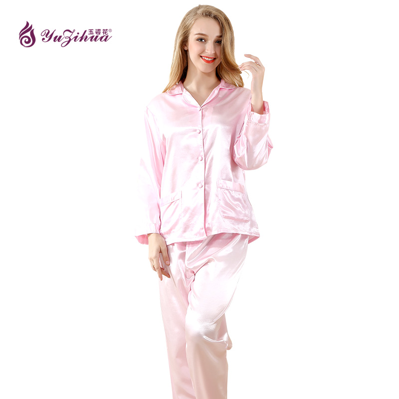 Find satin pajamas for women at ShopStyle. Shop the latest collection of satin pajamas for women from the most popular stores - all in one place.