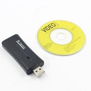 Image 5 - Kebidumei HDMI 1080P Mini USB 2.0 Port HDMI carte de Capture vidéo HD 1 voie carte dacquisition de Capture vidéo pour ordinateur Windows XP