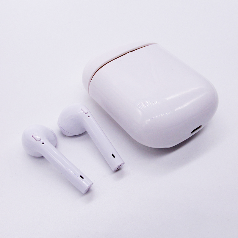 Wireless Headphone Bluetooth Earphone Headphone For Phone Samsung Galaxy S5 S6 S7 Edge S8 S9 Plus A3 A5 A8 2018 J2 J3 J5 J7