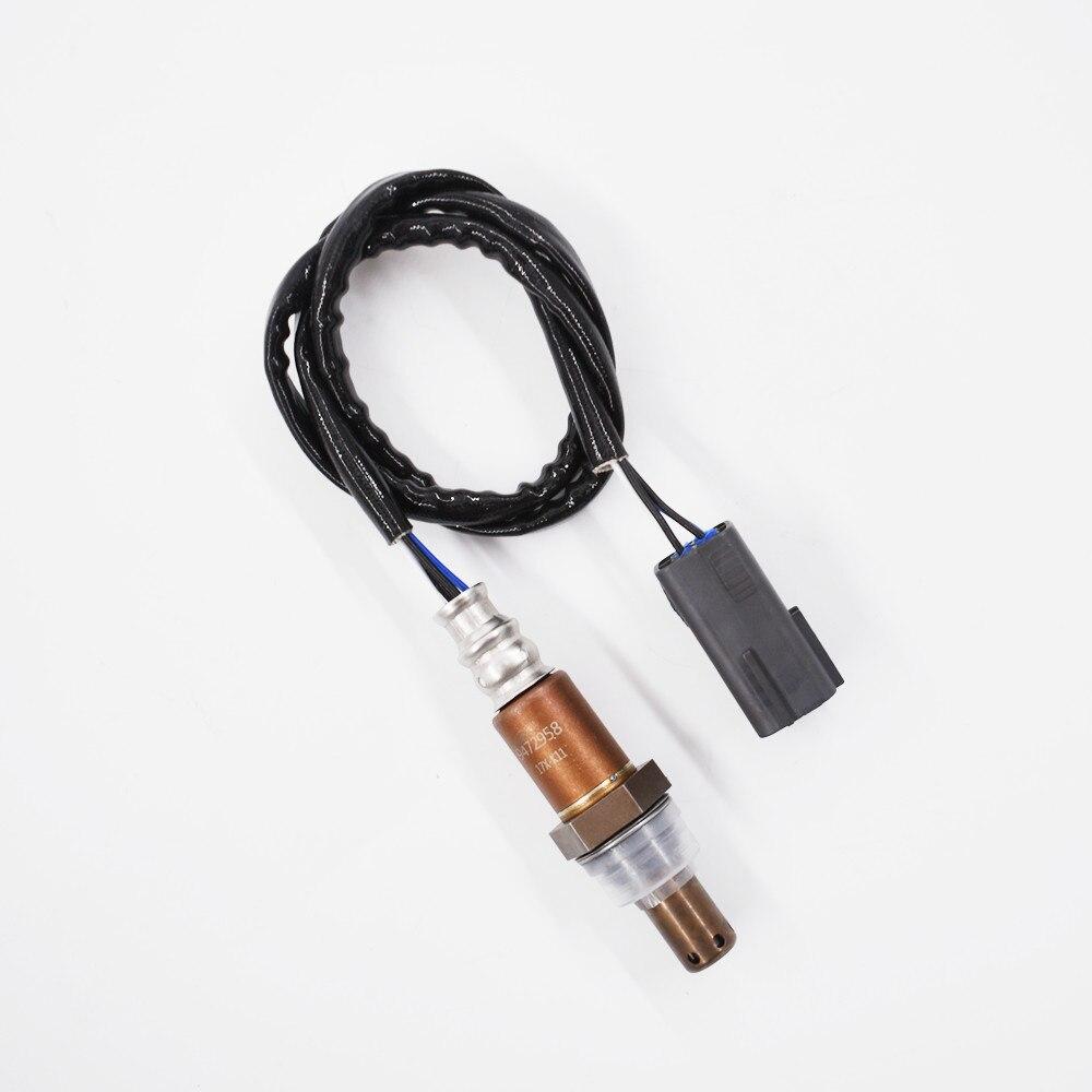 New Upstream O2 Oxygen Sensor For 2004-2008 Mazda RX-8 US