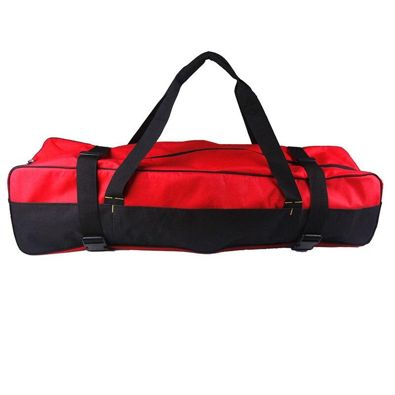 PDR Tools Bag 1000mm*250mm Super PDR Nylon Bag Hand Bag Paintless Dent Repair Tools PDR Toolkit Hand Tool Set Herramentas