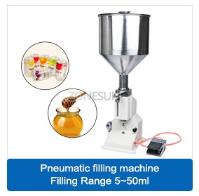 filling machine-850_01 (8)