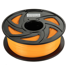343 M PLA Filament for RepRap