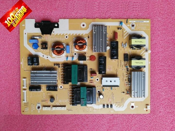 TNPA5886 1 P Good Working Tested