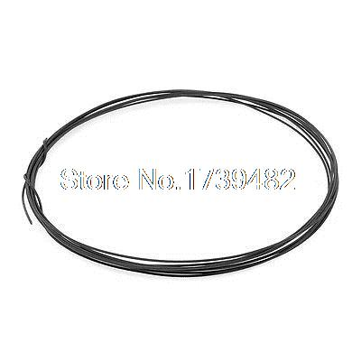 Nichrome 80 Heating Element 1.4mm 15 Gauge AWG 5 Meters Roll Heater Wire