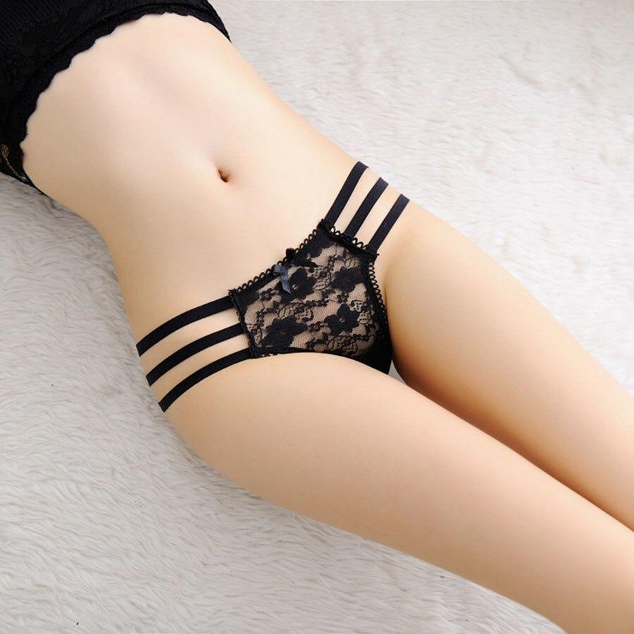 cool blonde porn